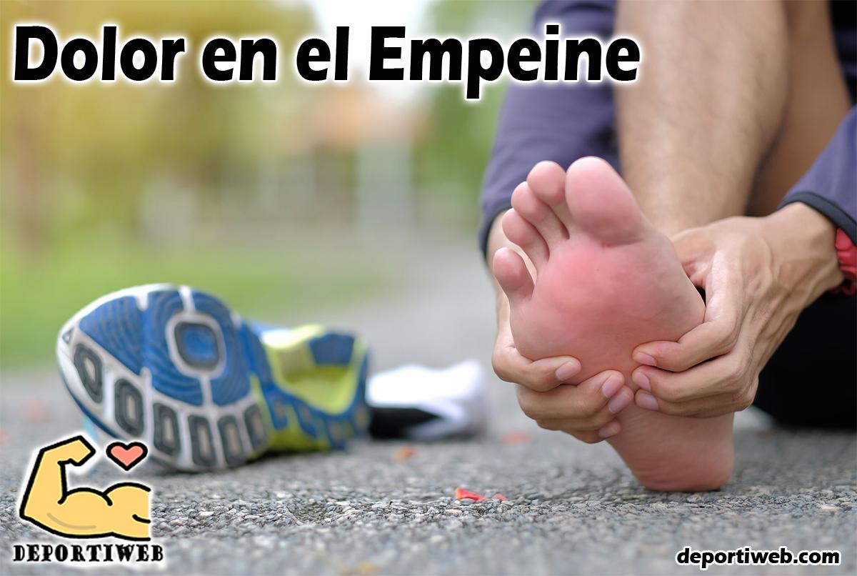 Dolor-en-el-Empeine-1