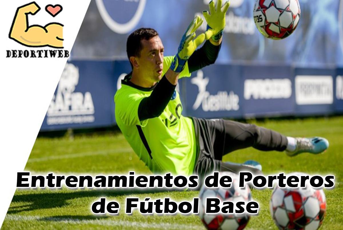 Entrenamientos-de-Porteros-de-Fútbol-Base-11