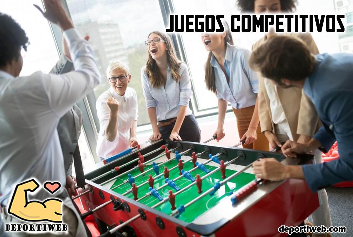 Juegos-Competitivos-1