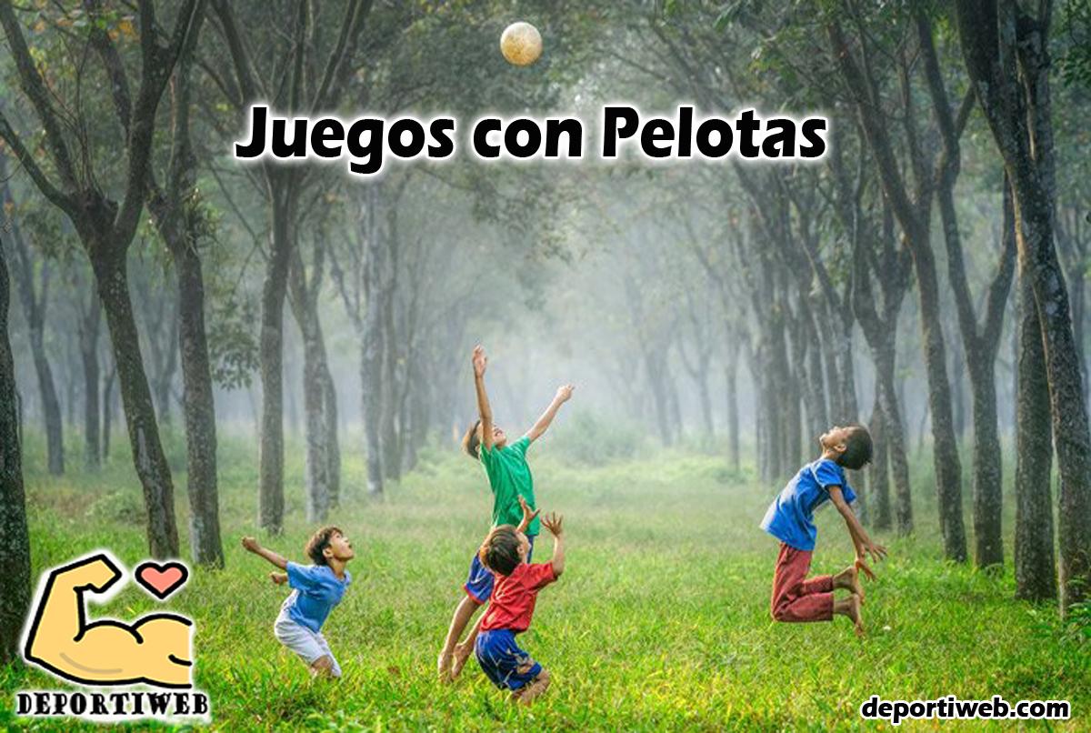 Juegos-con-Pelotas-1