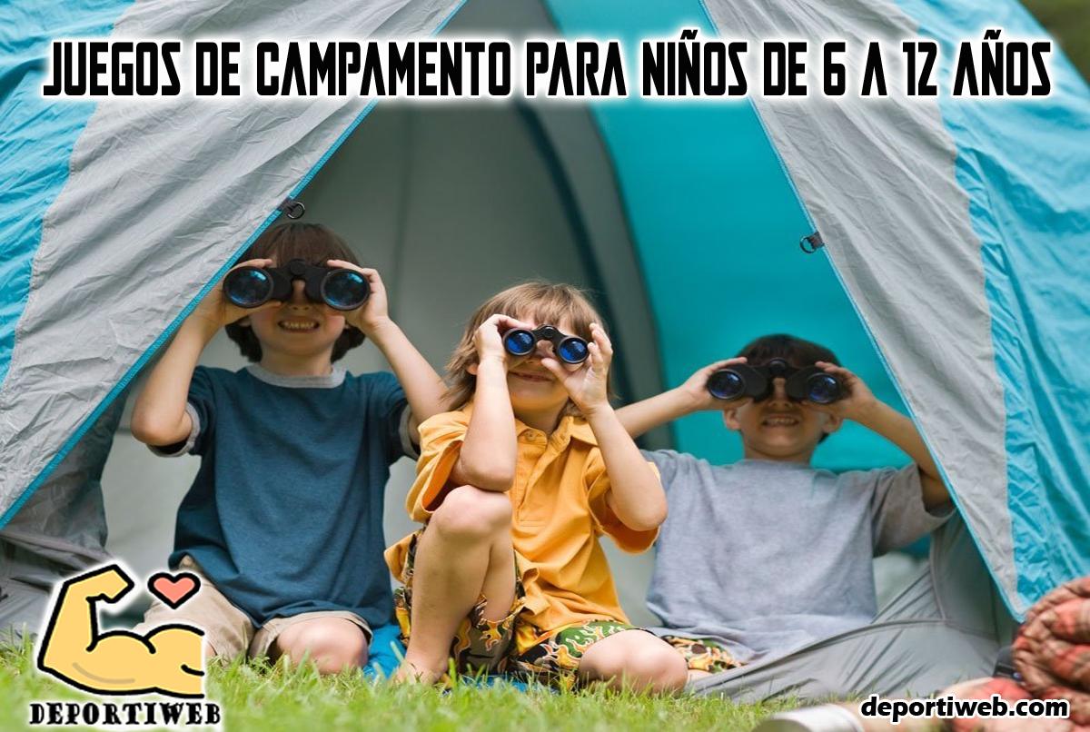 Juegos-de-Campamento-para-Niños-de-6-a-12-años-1