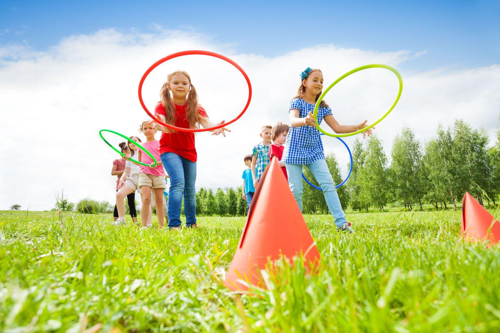 Juegos-de-Campamento-para-Niños-de-6-a-12-años-3
