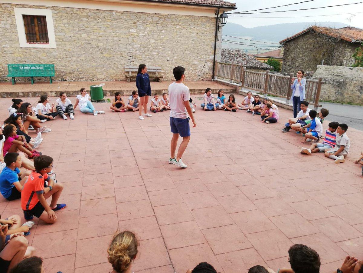 Juegos-de-Campamento-para-Niños-de-6-a-12-años-5