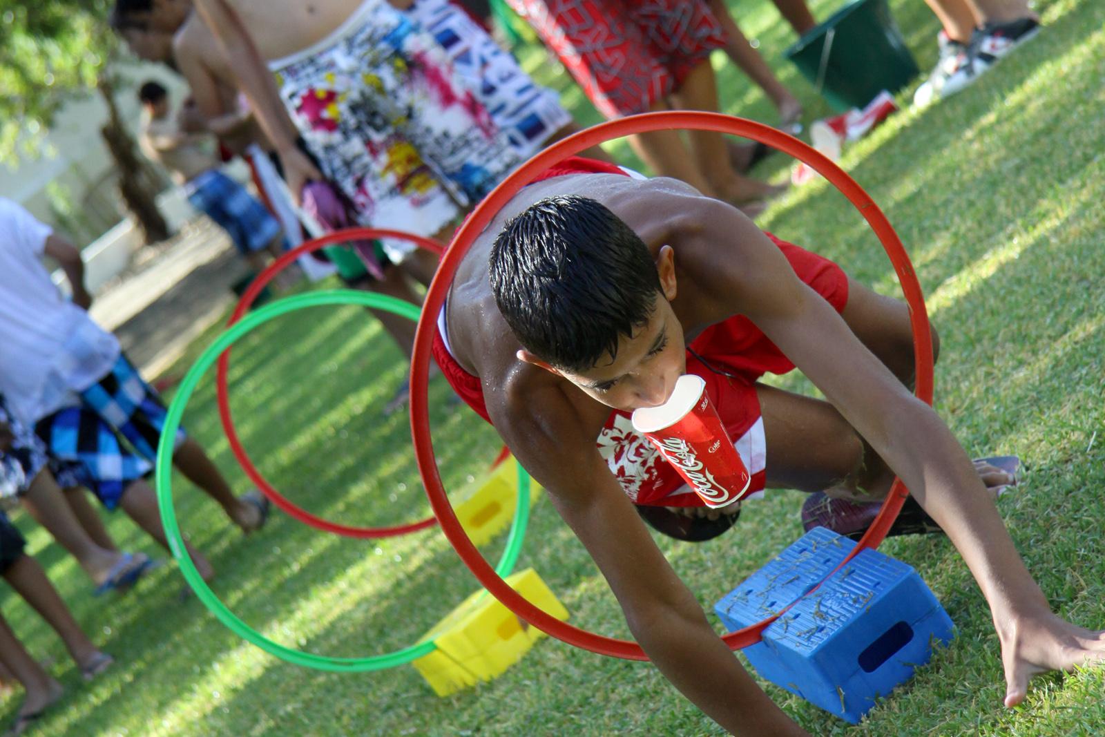 Juegos-de-Campamento-para-Niños-de-6-a-12-años-7