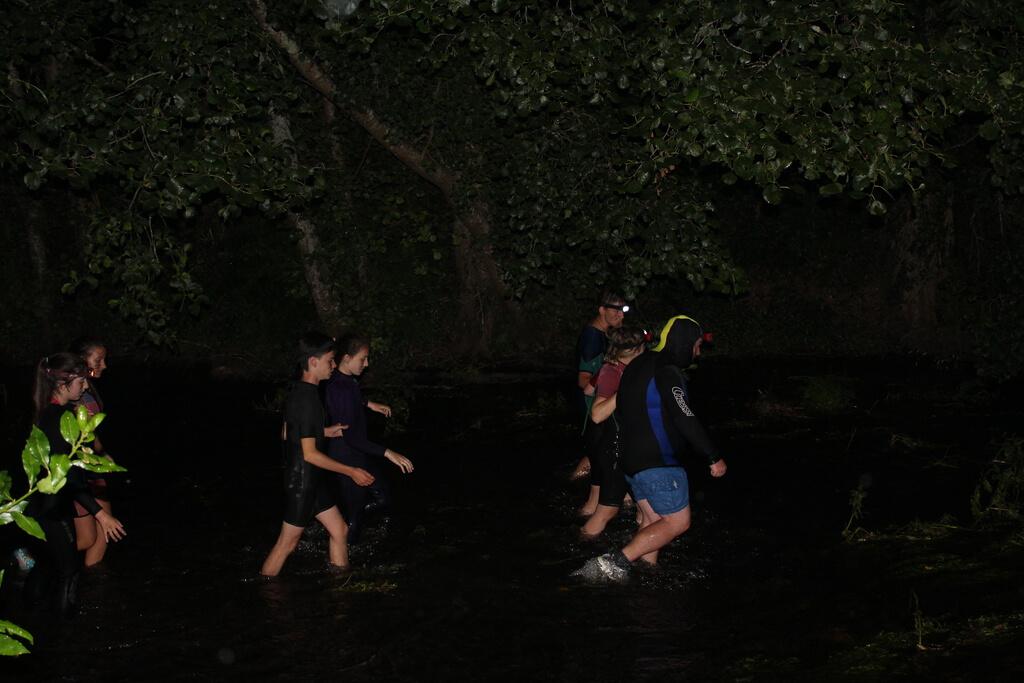 Juegos-de-Campamentos-para-Niños-de-6-a-12-años-8