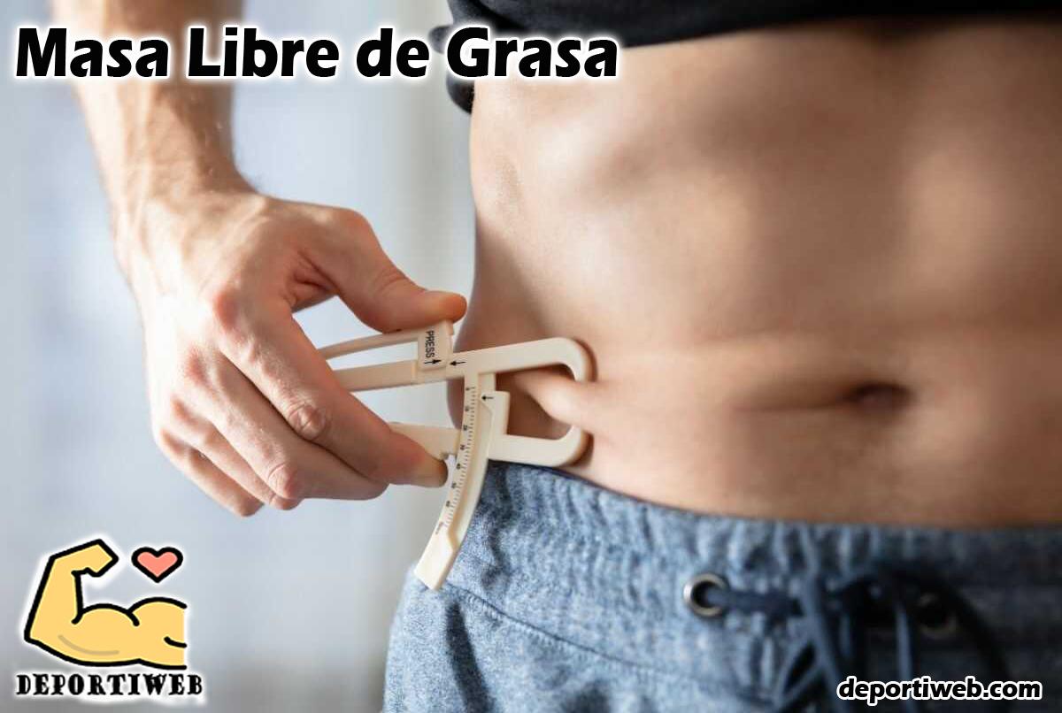 Masa-Libre-de-Grasa-1