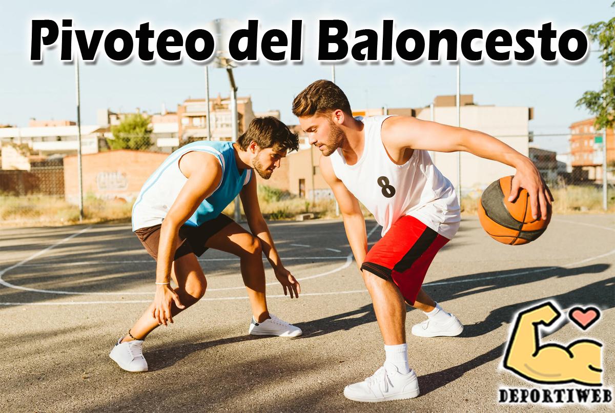 Pivoteo-del-Baloncesto-2