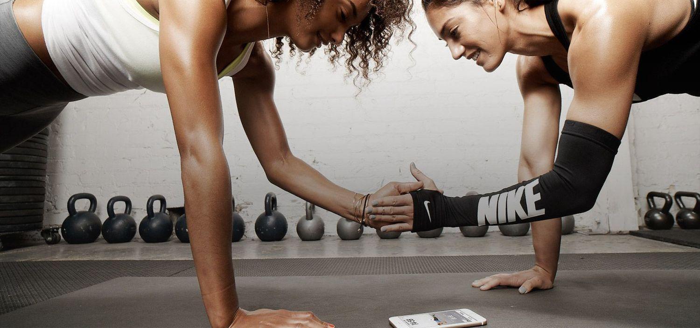 principios del entrenamiento físico