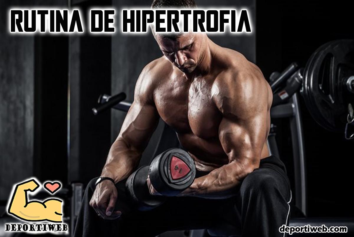 Rutina-de-Hipertrofia-1