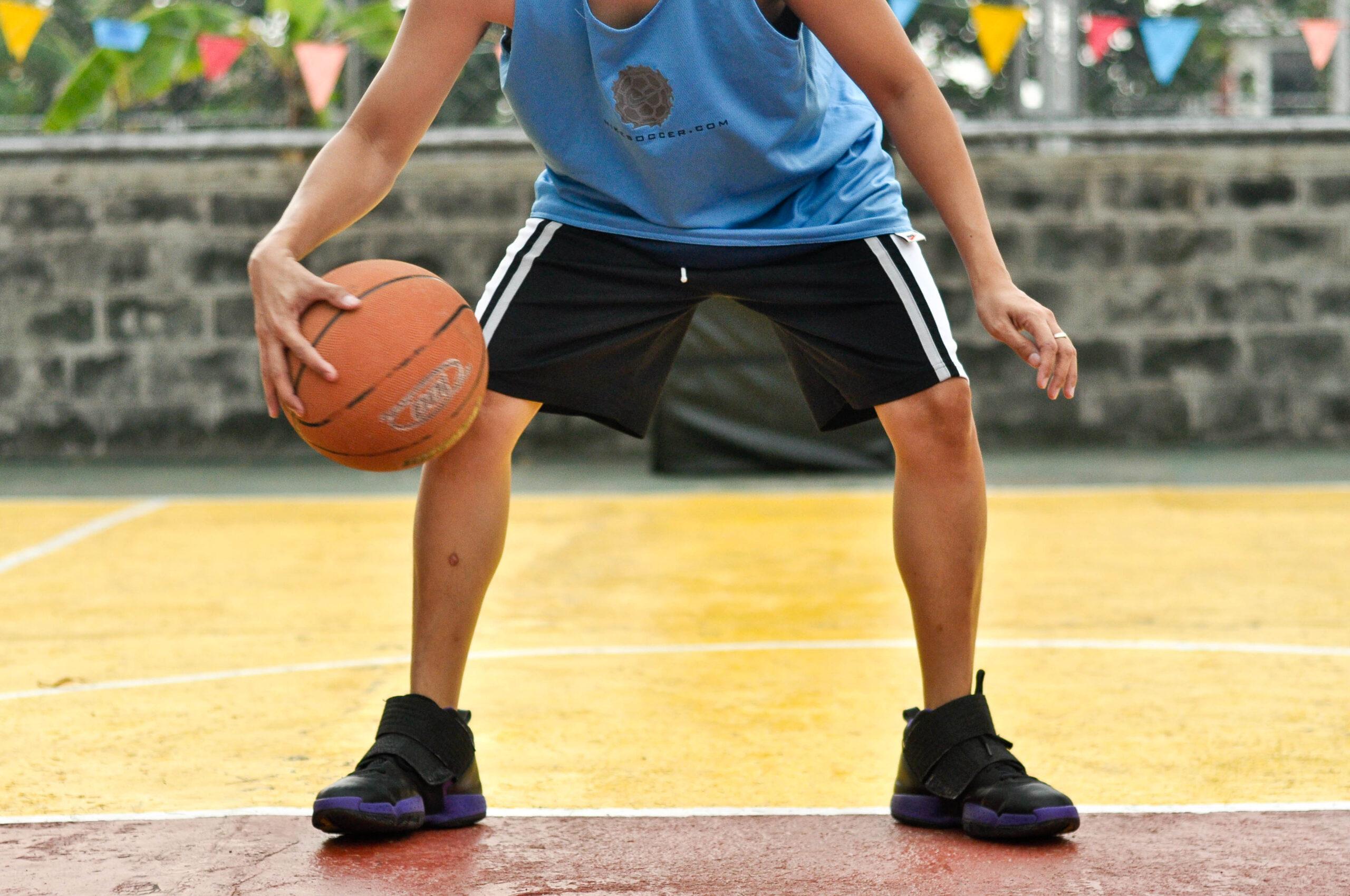 dominio-del-balon-en-baloncesto-