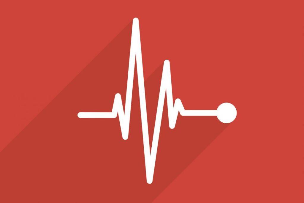 frecuencia cardiaca para quemar grasa