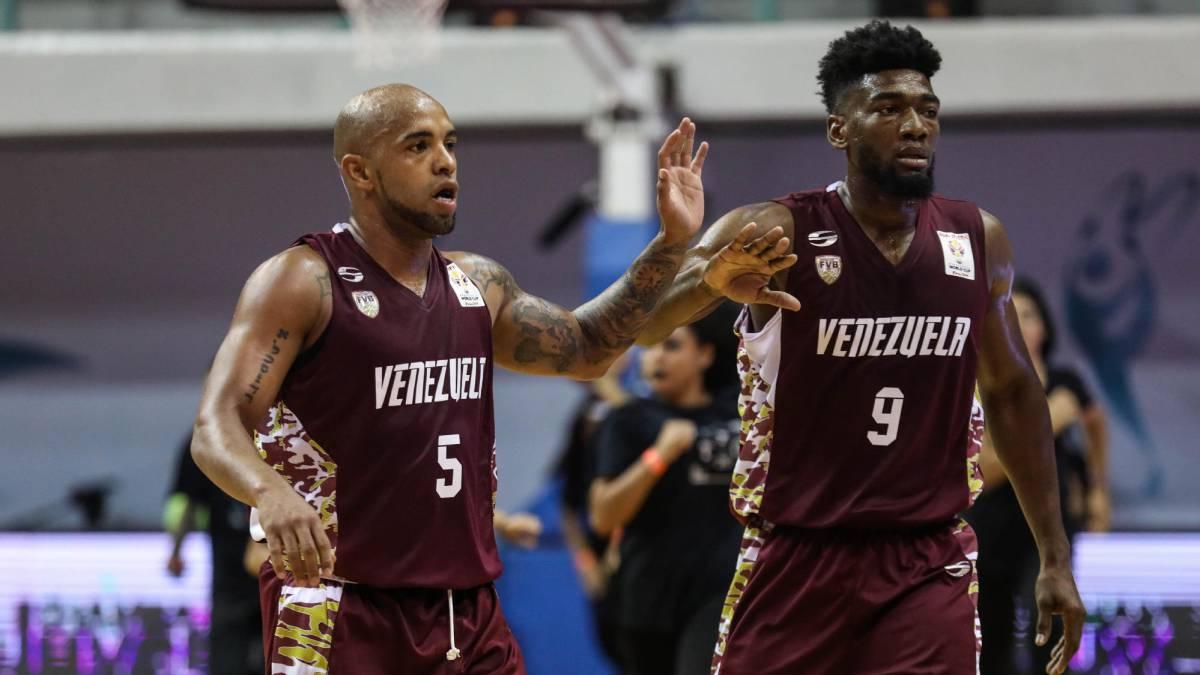 historia-del-deporte-en-venezuela-