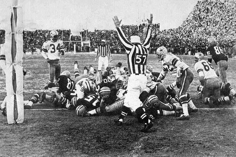 historia-del-futbol-americano-