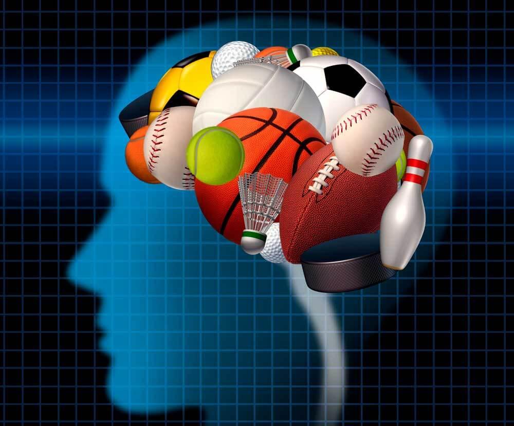 Psicología deportiva