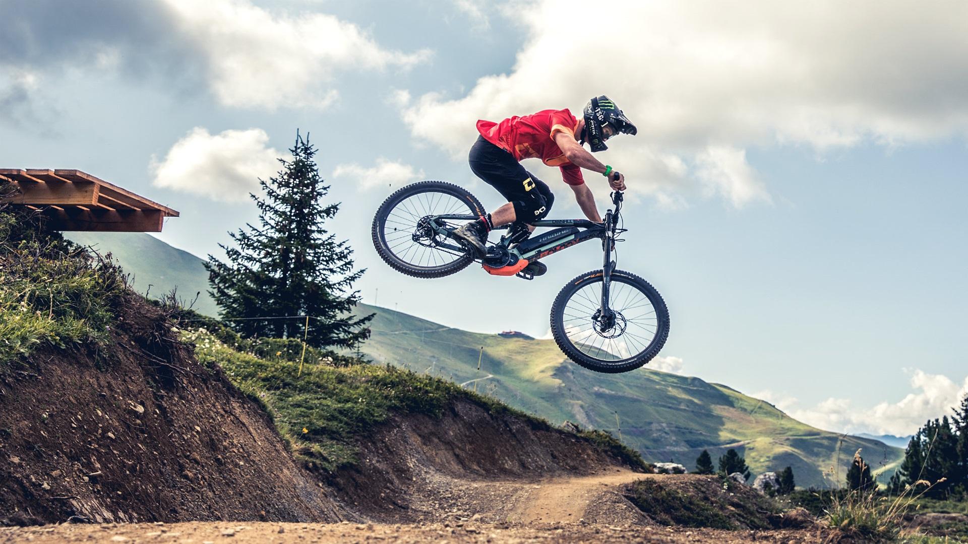 qué-bici-de-montaña-comprar-