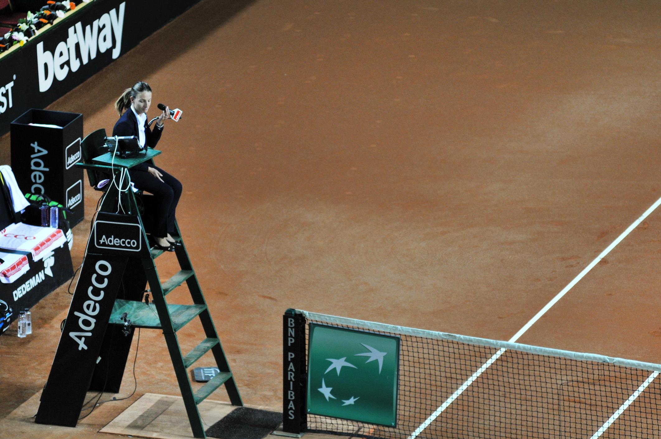 reglas del tenis