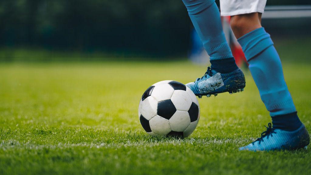 sistemas-de-juego-en-el-fútbol